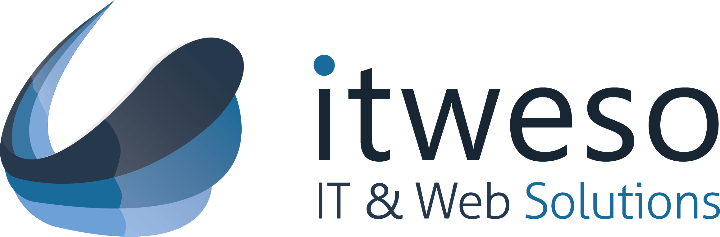ITWESO – IT & Web Solutions